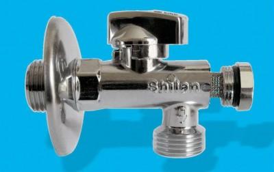 شیلنگ شیلان مدل Mod.Angle valve