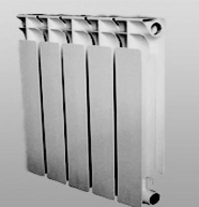 راهنمای خرید رادیاتور آلومینیومی