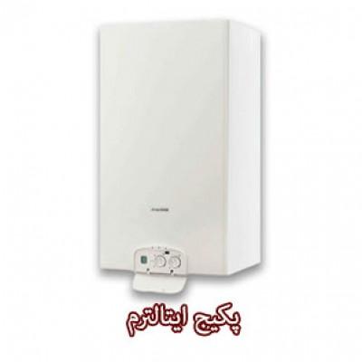 پکیج گرمایشی دیواری ایتال ترم (ITALTHERM)
