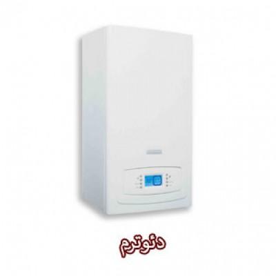 پکیج گرمایشی دیواری DUO-THERM