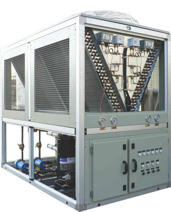 modular-air-cooled-cillers-b