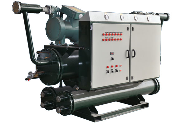 water-chiller-unit